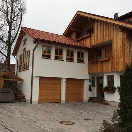 Architekt München Sonja Atabaki M 9a